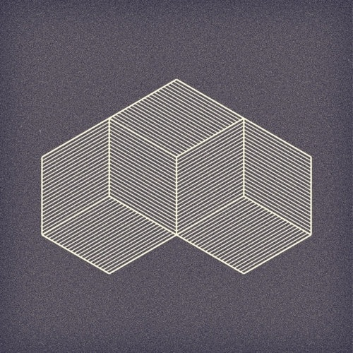 GreyHandGang™ #illustration #geometry