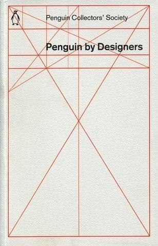 FFFFOUND! #grid #penguin #book