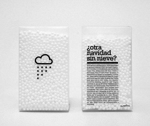 CMYKern #packaging