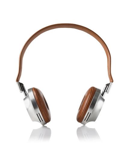 VK-1 Classic #paris #minimalistic #classic #neat #headphones #aedle