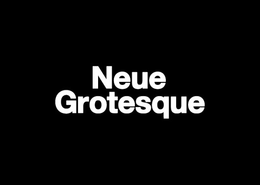 F37 Foundry | F37 Neue Grotesque | Archive | Face37 #neue #grostesque #f37 #typography