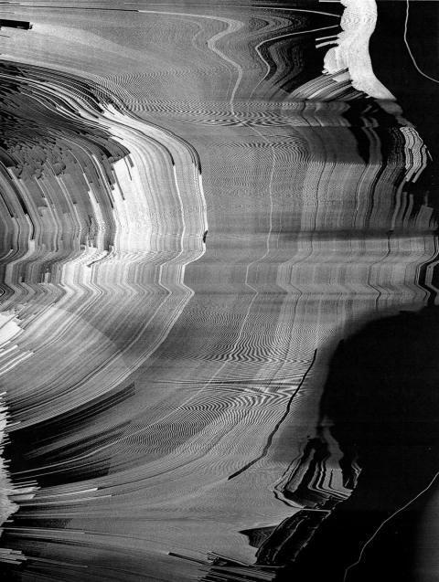 Josh Kaplan | PICDIT #photo #design #black #art