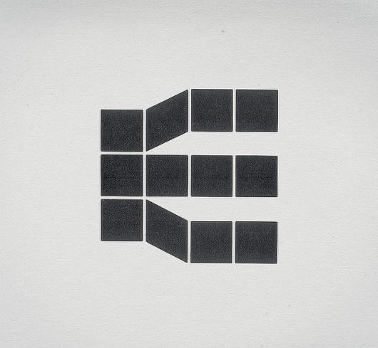 All sizes   Retro Corporate Logo Goodness_00086   Flickr - Photo Sharing! #logo #illustration