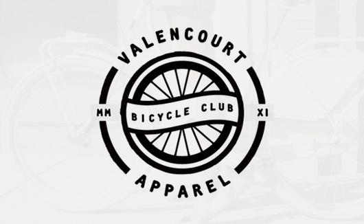 vlncrt.jpg 530×326 pixels #bicycle #logo #apparel