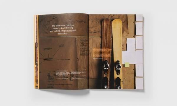 Rhode Island School of Design : Franklyn #design #pub