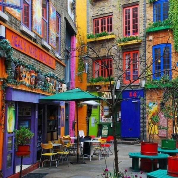 Wyniki Szukania w Grafice Google dla http://myreport.com.ua/wp content/uploads/2012/04/293280085_819f12665cf0 600x600.jpg #london #place #salad #colors #bar #street #rainbow