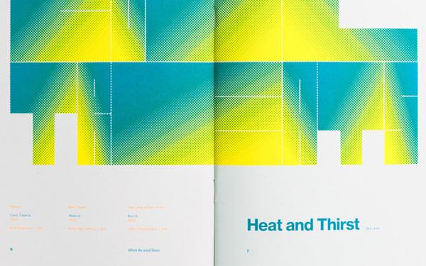http://www.underconsideration.com/fpo/project_images/burnett_00.jpg #layout