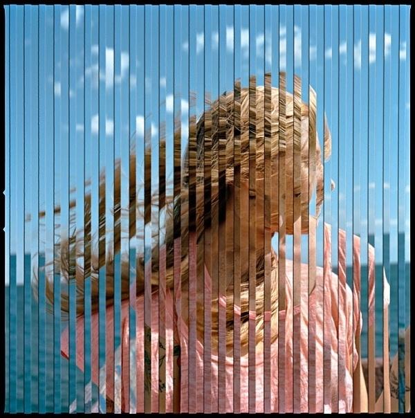 isabel m. martinez #woman #girl #martinez #isabel #photography #m #film