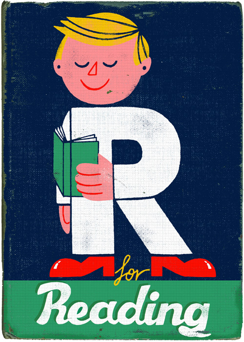 http://3.bp.blogspot.com/ EMOZ3AgQkA8/ToCgQYx0UkI/AAAAAAAALLk/wBCrOrHdfG0/s1600/19_reading.jpg #reading