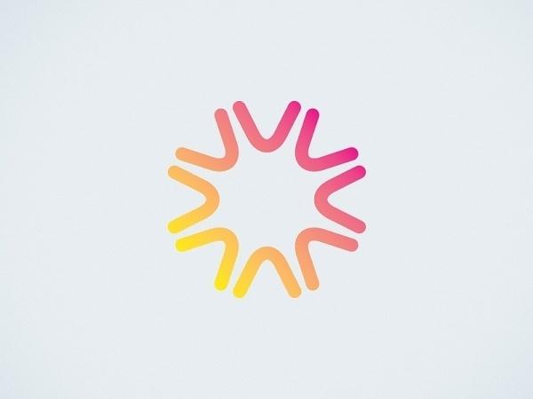 SoulSol #icon #sun #beach #color