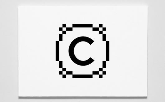 johan prag / identity #logo #identity