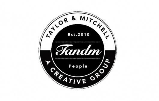 Logos : Adam Casey Design #logo #design