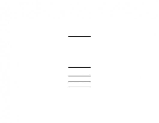 CAMPO #logo #architecture #identity