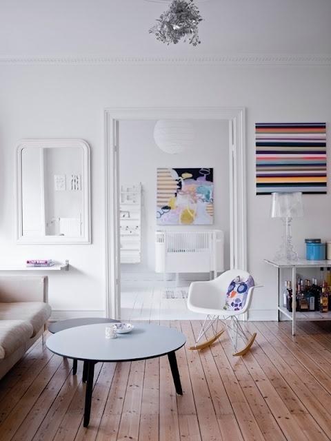 The Design Chaser: Pinterest   Picks #interior #design #deco #livingroom #decoration