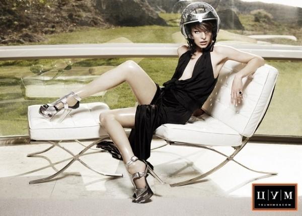 Vladimir Glynin #fashion #photography #inspiration