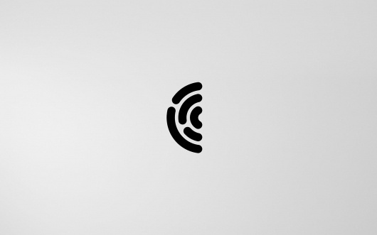 01.jpg 1920×1200 pixels #icon #logo