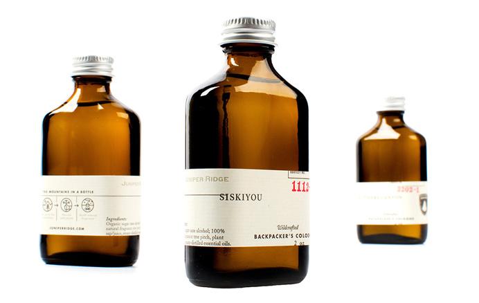 bottle, design, wrap, package, packaging