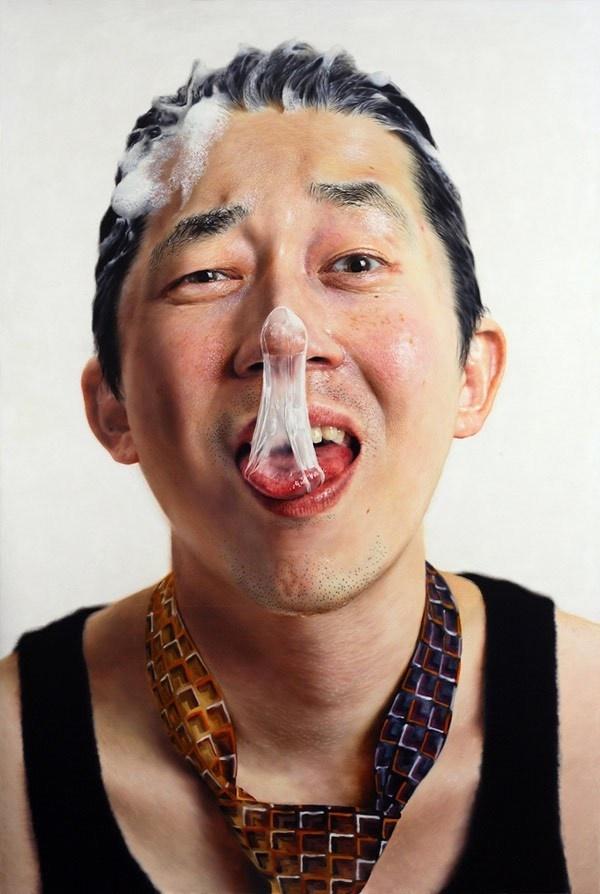 Kanghoon Kang   PICDIT