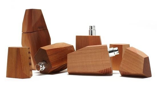 Perfume Packaging 1 #perfume #product #container