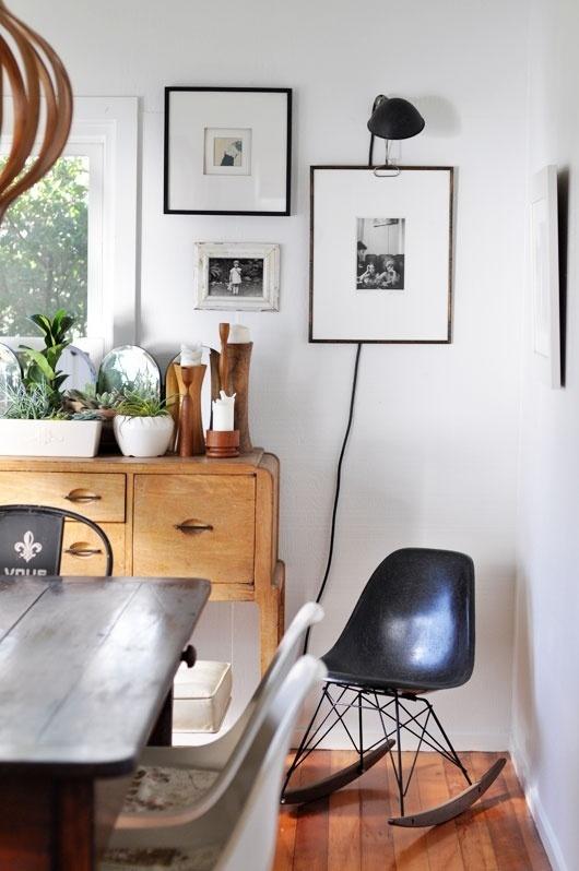 http://3.bp.blogspot.com/ M6tYSsWllw4/UQJroccFJhI/AAAAAAAAJfQ/LQMNpVvPdAs/s1600/SF4.jpg #chair #pictures #home