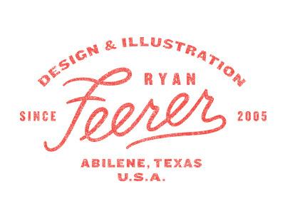 The_new_me #type #illustration #identity #logo