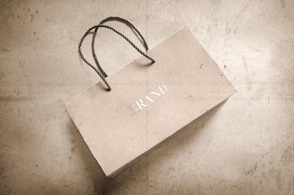 https://creativemarket.com/itembridge/59701-Paper-Bags-Mock-ups Paper Bags Mock-ups - Product Mockups - 1 Paper Bags Mock-ups - Product M #mock #showcase #branding #id #filter #design #logo #product #up #identity #grunge #template #bag #paper