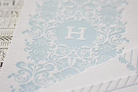 FFFFOUND! | Oh So Beautiful Paper #design #paper