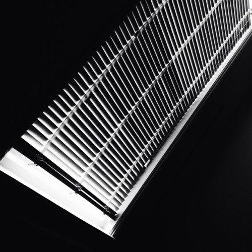 #blackandwhite #bwphotography #pattern #shapes #lines #light #dark #vscocam #blind #mmpattern