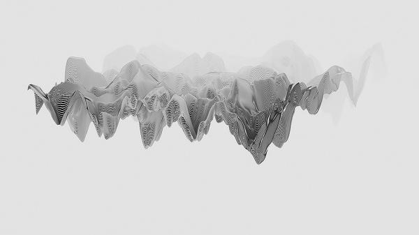 Dxmiq   Designer / Artist   #abstract #dxmiqs #russian #experimental