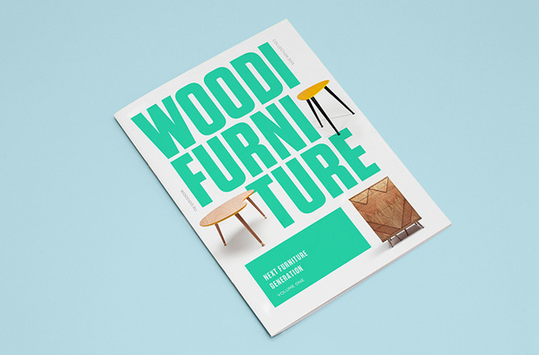 """Alexey Malina