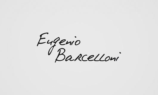 Francesco Vetica | Designer | Eugenio Barcelloni Blog #surf #logo #branding