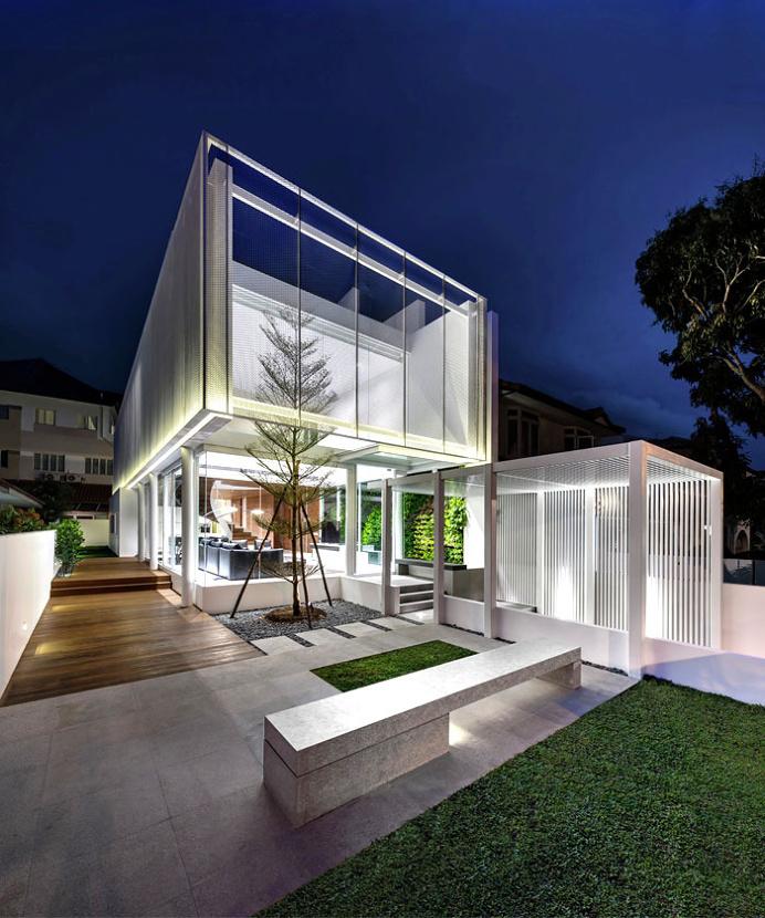 home design trends 2016 - #architecture