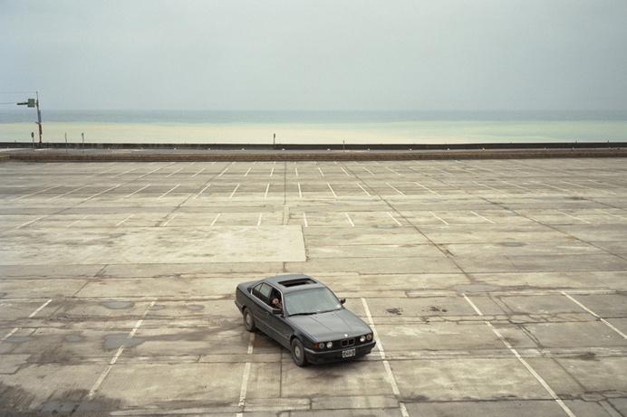 street - Tom Kondrat Photography