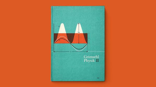photo #cover #book