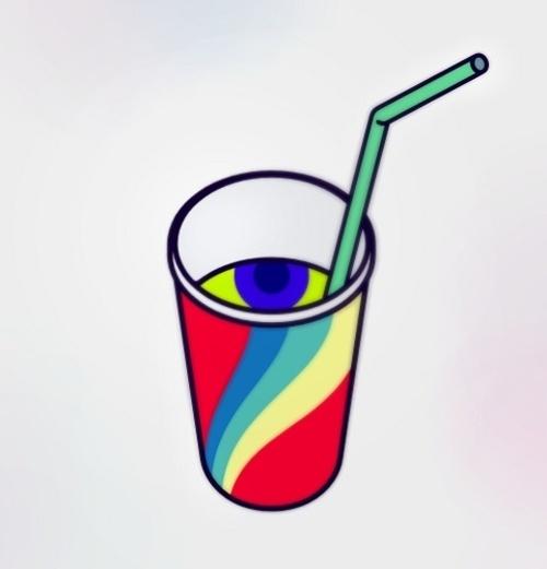 http://goodshoppe.wordpress.com/2011/09/27/9262/ #illustration #design #graphic