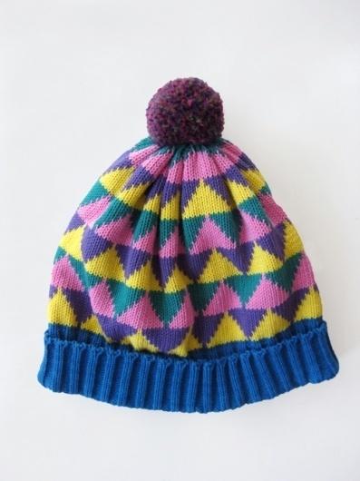 ALL HATS : #pattern #apparel