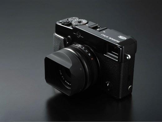 OP11100686.jpg (imagen JPEG, 520 × 390 píxeles) #fujifilm #camera #pro1