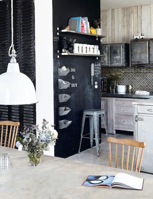 lille4 pascal francois sfgirl #interior #design #decor #deco #decoration