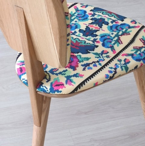 #pattern #chair #furniture