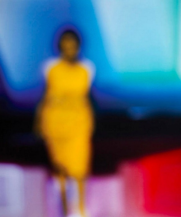 Bill Armstrong | PICDIT #photo #color #art