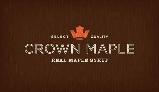 design work life » Studio MPLS: Crown Maple