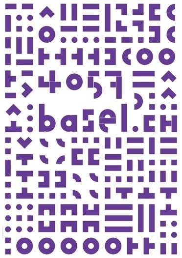 pablo berger - typo/graphic posters #design #graphic #typography