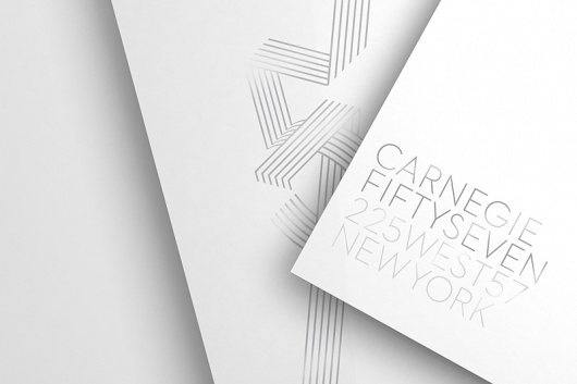 NR2154 #silver #print #white #luxury