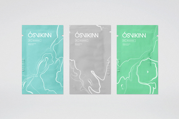 os3.jpg #packaging #wellness #health