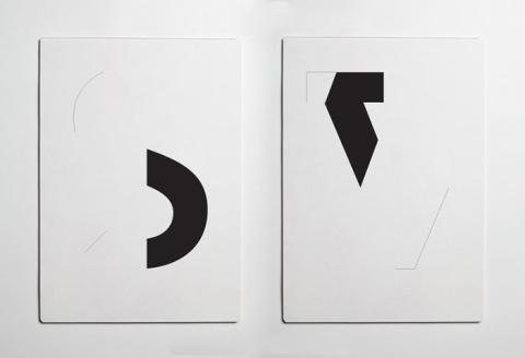 Camilla Bengtsen | PICDIT #type #design #typography