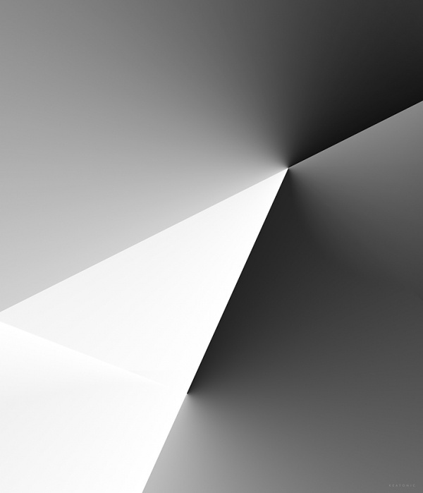 jim keaton #design #photoshop #poster #art #graphics