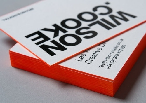 Week 9 2012 — Fiftytwo #bus #cards
