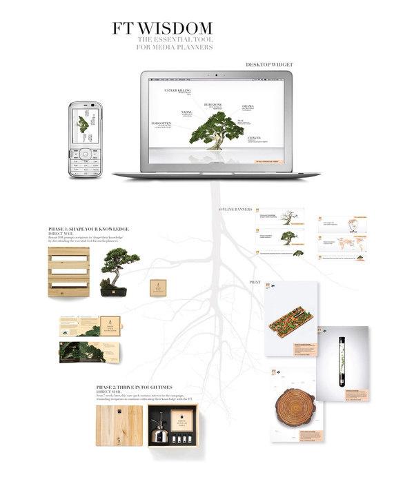 A work of substance #logo #print #identity #web