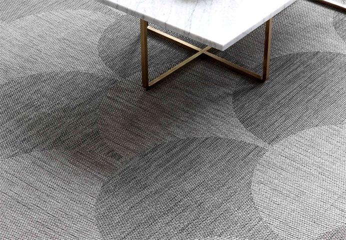 Bolon Latest Flooring Collection Flow Rugs Carpets Textiles