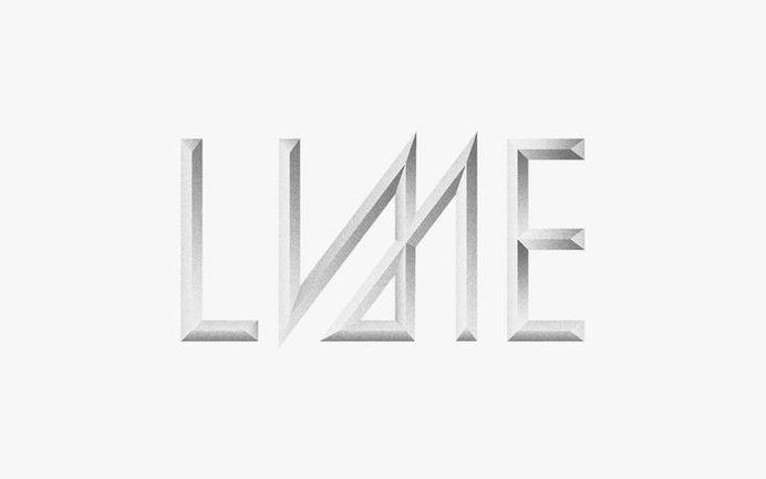 Lime Hi-Fi by Sam Chirnside #font